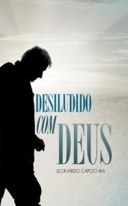 Baixar Desiludido com Deus pdf, epub, eBook