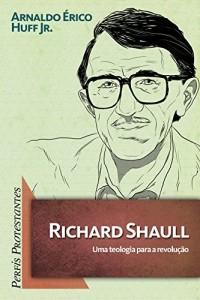 Baixar Richard Shaull pdf, epub, eBook