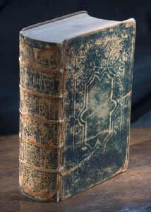 Baixar Bíblia Sagrada em Português. Antigo e Novo Testamentos (Com índice) pdf, epub, eBook