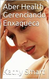 Baixar Aber Health Gerenciando Enxaqueca pdf, epub, eBook
