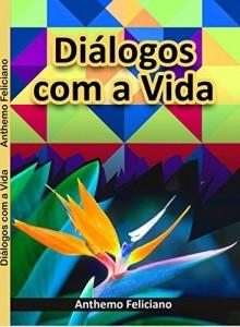 Baixar Diálogos com a Vida pdf, epub, eBook