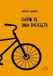 Baixar Diário de uma bicicleta pdf, epub, ebook