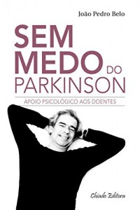 Baixar Sem medo do Parkinson pdf, epub, eBook