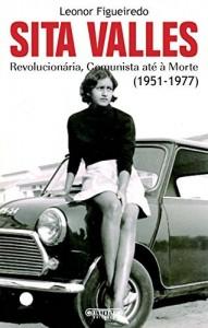 Baixar Sita Valles: Revolucionária, Comunista até à morte pdf, epub, eBook