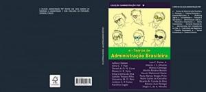 Baixar e – Teorias de Administração Brasileira (Administração Pop Livro 1) pdf, epub, eBook