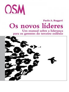 Baixar Os novos líderes pdf, epub, ebook