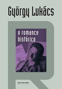 Baixar O romance histórico pdf, epub, eBook