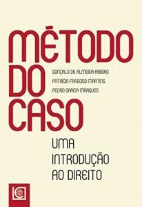 Baixar Método do Caso pdf, epub, ebook