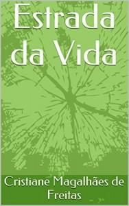 Baixar Estrada da Vida pdf, epub, eBook
