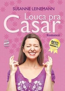 Baixar Louca pra Casar pdf, epub, ebook