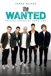 Baixar The Wanted – Edição especial para fãs pdf, epub, ebook