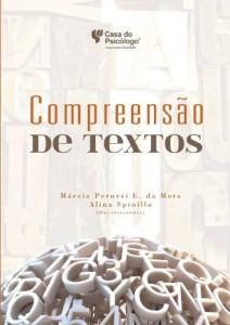 Baixar Compreensão de textos: processos e modelos pdf, epub, eBook