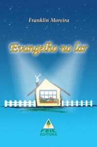 Baixar Evangelho no lar pdf, epub, eBook