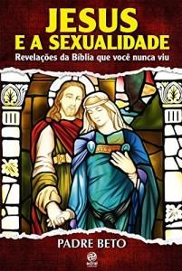 Baixar Jesus e a Sexualidade pdf, epub, eBook