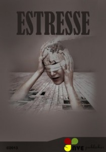 Baixar Estresse pdf, epub, eBook