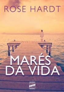 Baixar Marés da Vida pdf, epub, ebook
