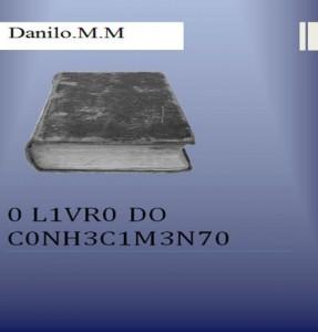 Baixar 0 L1VR0 D0 C0NH3C1M3N70 pdf, epub, eBook