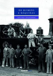 Baixar De Homens e Máquinas: pdf, epub, ebook