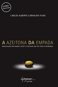 Baixar Azeitona da Empada, A pdf, epub, eBook