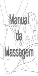 Baixar Manual da Massagem pdf, epub, eBook