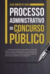 Baixar Processo administrativo do concurso público pdf, epub, ebook