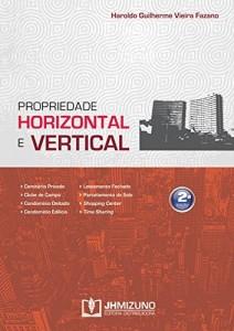 Baixar Propriedade Horizontal e Vertical: 1 pdf, epub, ebook
