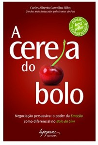 Baixar Cereja do Bolo, A pdf, epub, eBook