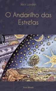 Baixar O Andarilho das Estrelas pdf, epub, ebook