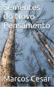 Baixar Sementes do Novo Pensamento pdf, epub, eBook