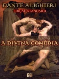 Baixar A Divina Comédia de Dante Alighieri [Indíce Ativo e Notas] pdf, epub, eBook