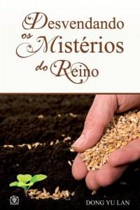 Baixar Desvendando os Mistérios do Reino pdf, epub, eBook