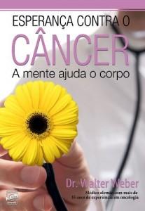 Baixar Esperança Contra o Câncer pdf, epub, ebook