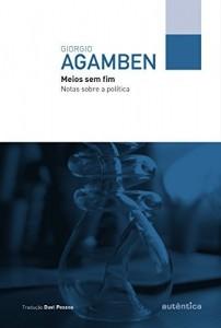 Baixar Meios sem fim: Notas sobre a política pdf, epub, eBook