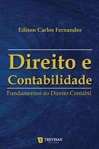 Baixar Direito e Contabilidade: Fundamentos do Direito Contábil pdf, epub, eBook