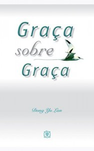 Baixar Graça Sobre Graça pdf, epub, eBook