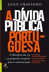 Baixar A Dívida Pública Portuguesa pdf, epub, eBook