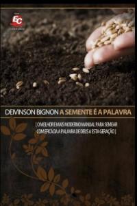 Baixar A semente é a Palavra pdf, epub, eBook