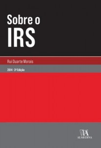Baixar Sobre o IRS pdf, epub, ebook