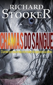 Baixar Chamas Do Sangue pdf, epub, ebook