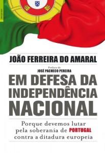Baixar Em Defesa da Independência Nacional pdf, epub, eBook