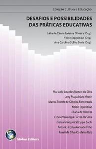 Baixar DESAFIOS E POSSIBILIDADES DAS PRÁTICAS EDUCATIVAS (Coleção Cultura e Educação Livro 2) pdf, epub, eBook
