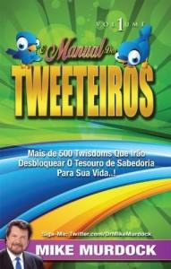 Baixar O Manual Dos Twitteiros, Volume 1 pdf, epub, ebook