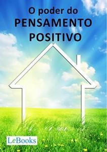 Baixar O poder do pensamento positivo (Coleção Autoajuda) pdf, epub, eBook