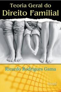 Baixar Teoria Geral do Direito Familial pdf, epub, eBook