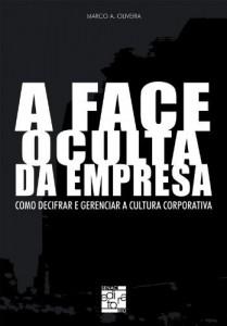 Baixar Face oculta da empresa, A pdf, epub, ebook