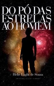 Baixar Do Pó das Estrelas ao Homem pdf, epub, ebook