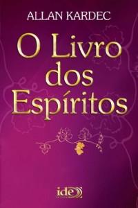 Baixar O Livro dos Espíritos (Codificação Espírita 1) pdf, epub, eBook