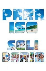 Baixar Paraíso Solidário pdf, epub, eBook