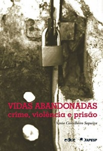 Baixar Vidas abandonadas pdf, epub, eBook