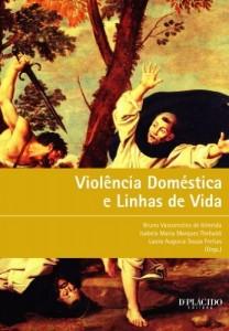 Baixar Violência Doméstica e linhas de Vida pdf, epub, eBook
